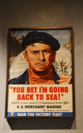 american-history-museum-marine