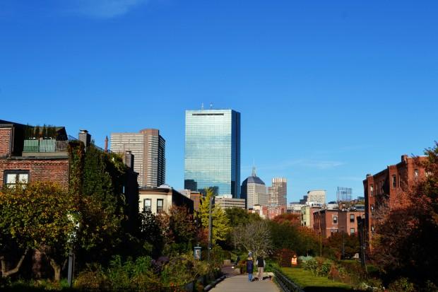 boston-108
