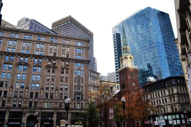 boston-120