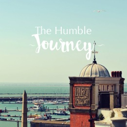 Logo-The_Humble-Journey